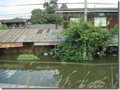 2011_10_14 Bangkok Flooding (18)