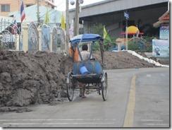 2011_10_14 Bangkok Flooding (31)