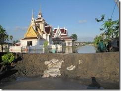 2011_10_14 Bangkok Flooding (33)