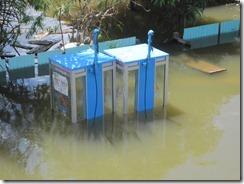 2011_10_14 Bangkok Flooding (6)
