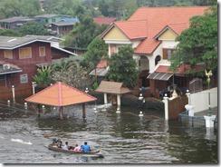 2011_10_20 Bangkok Floods (10)