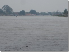 2011_10_20 Bangkok Floods (4)