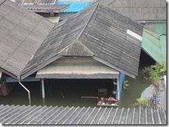 2011_10_20 Bangkok Floods (5)