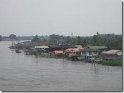 2011_10_20 Bangkok Floods (7)