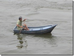 2011_10_20 Bangkok Floods (8)