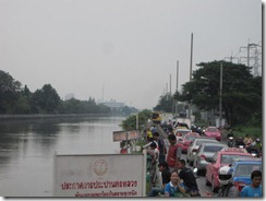 2011_10_20 Swollen Canal (3)