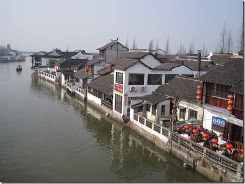 2012_01_26 Zhujiajiao (18)