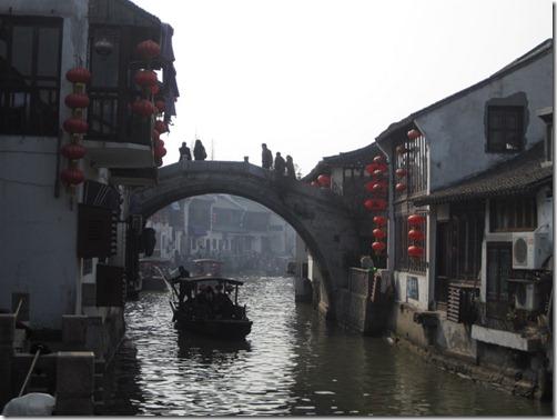 2012_01_26 Zhujiajiao (24)