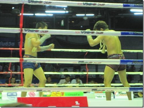 2012_01_07 Muay Thai (30)