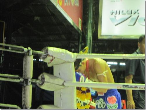2012_01_07 Muay Thai (31)