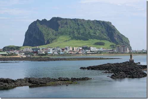 Jeju (3)