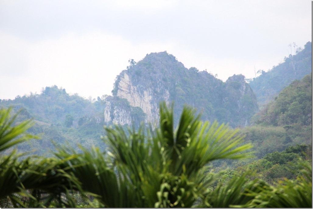 2012_02_17 Khao Yai (10)