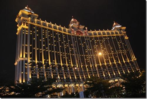 2012_04_17 Casinos (4)