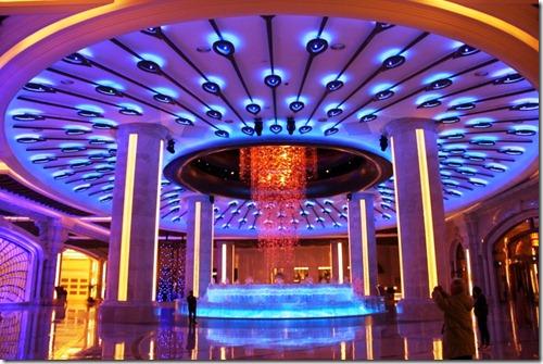 2012_04_17 Casinos (5)