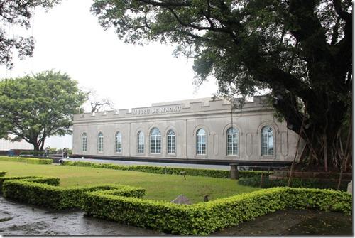 2012_04_17 Macau Museum