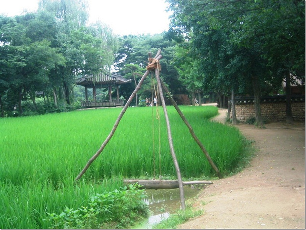 2005_07_15 Korean Folk Village (22)