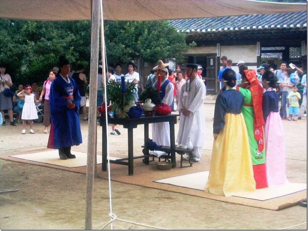 2005_07_15 Korean Folk Village (33)