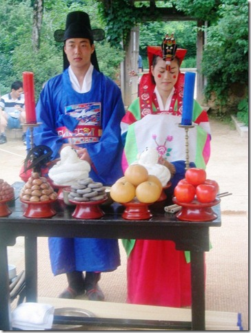 2005_07_15 Korean Folk Village (34)
