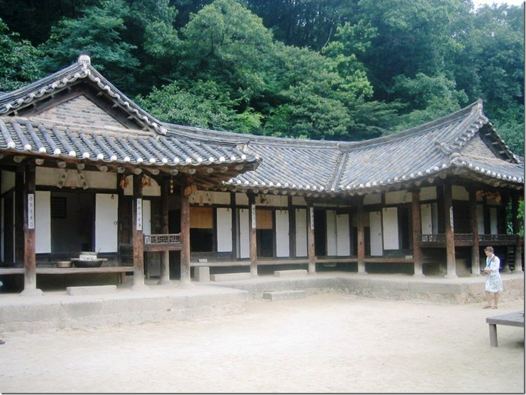 2005_07_15 Korean Folk Village (6)