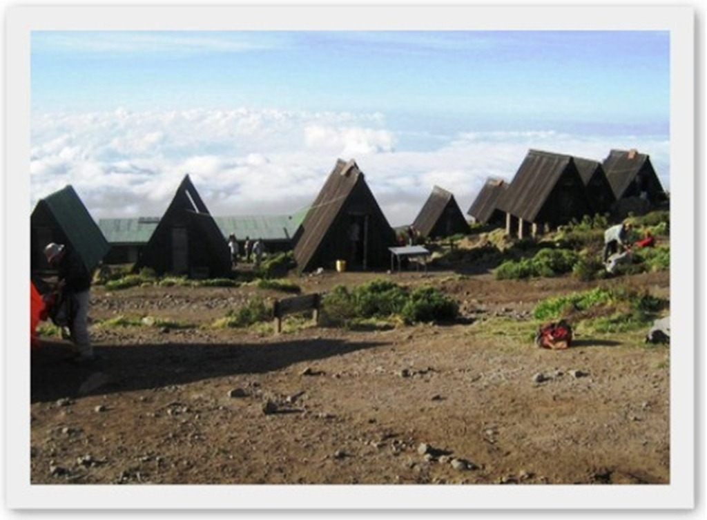 2011_12_29 Kilimanjaro (6)