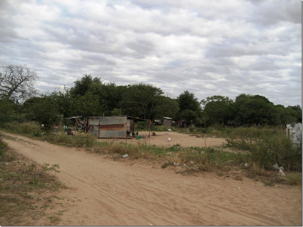 2009_06_20 Paraguay Indigenous (13)