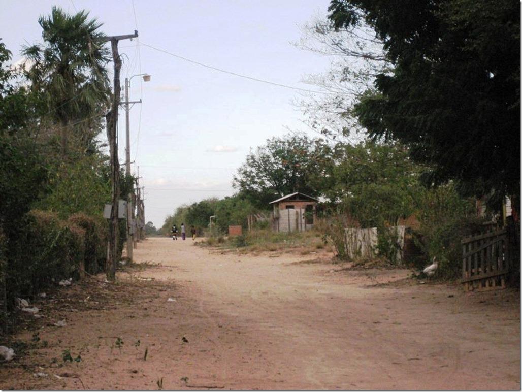 2009_06_20 Paraguay Indigenous (37)
