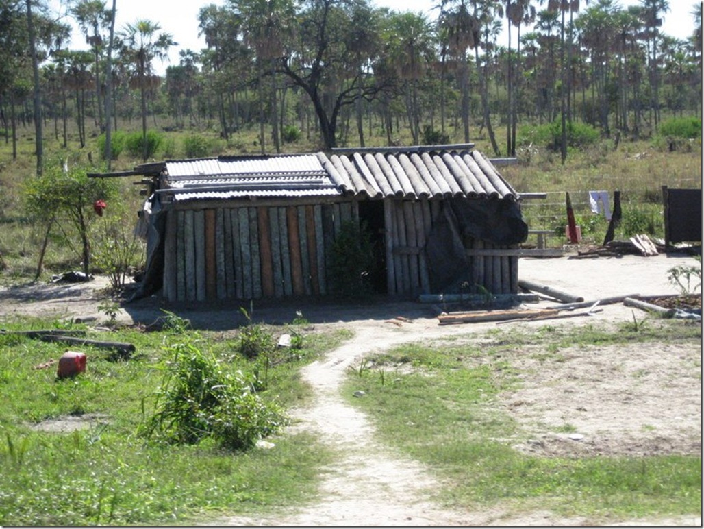 2009_06_20 Paraguay Indigenous (47)
