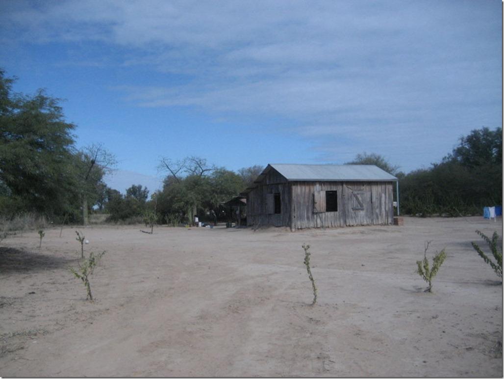 2009_06_20 Paraguay Indigenous (7)