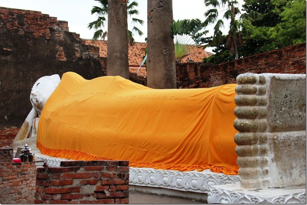 2012_08_11 Ayutthaya (15)