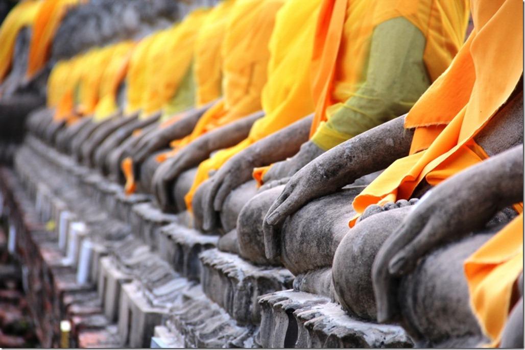 2012_08_11 Ayutthaya (17)