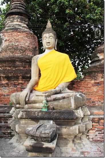 2012_08_11 Wat Yai Chai Mongkon (16)