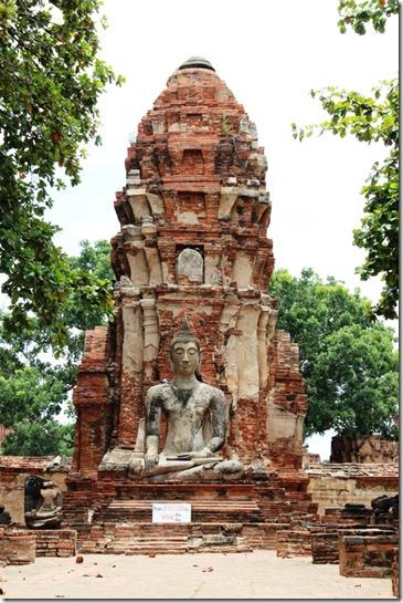 2012_08_31 Wat Mahathat (27)