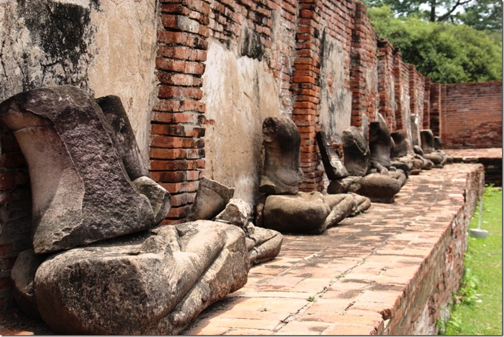 2012_08_31 Wat Mahathat (30)