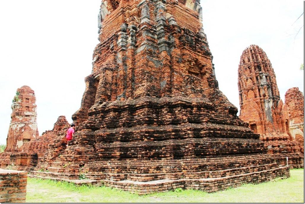 2012_08_31 Wat Mahathat (33)