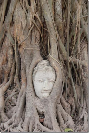 2012_08_31 Wat Mahathat (3)