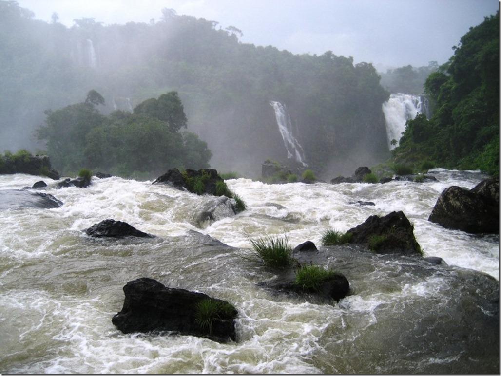 2008_01_19 Brazil Iguazu (14)