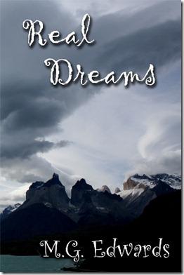 dreamscover2