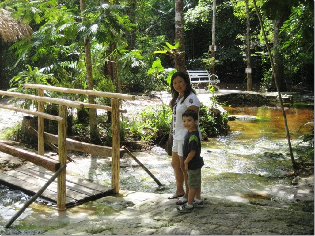 2008_07_17 Brazil Amazon Resort (13)