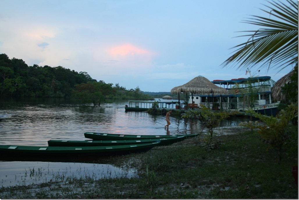 2008_07_17 Brazil Amazon Resort (8)