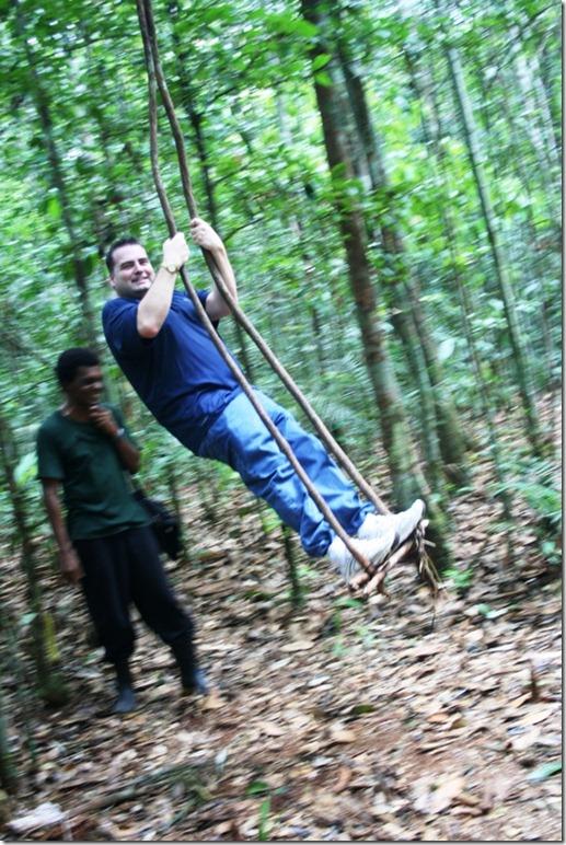 2008_07_08 Brazil Amazon Nature Walk (16)