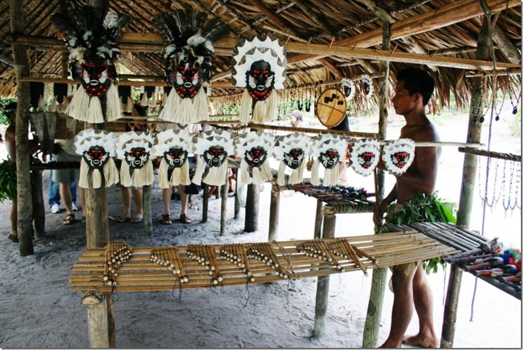 2008_07_17 Brazil Amazon Indigenous (14)