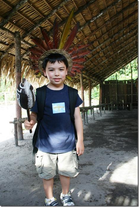 2008_07_17 Brazil Amazon Indigenous (15)
