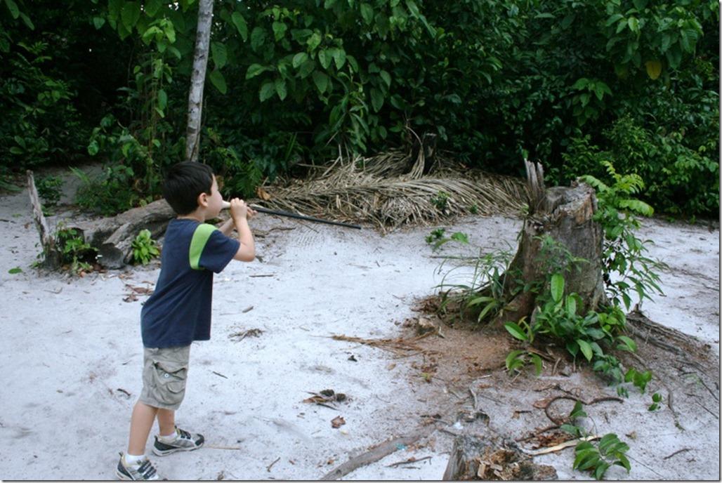 2008_07_17 Brazil Amazon Indigenous (16)