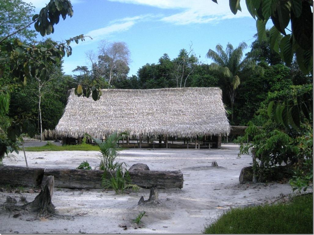 2008_07_17 Brazil Amazon Indigenous (2)