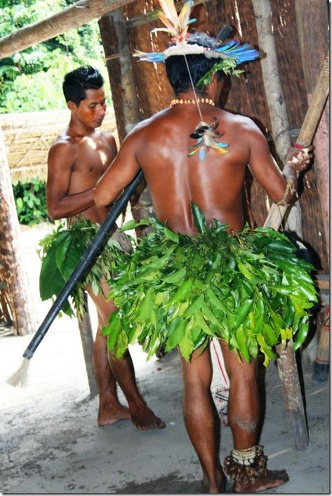 2008_07_17 Brazil Amazon Indigenous (5)