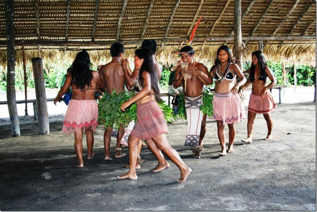 2008_07_17 Brazil Amazon Indigenous (8)