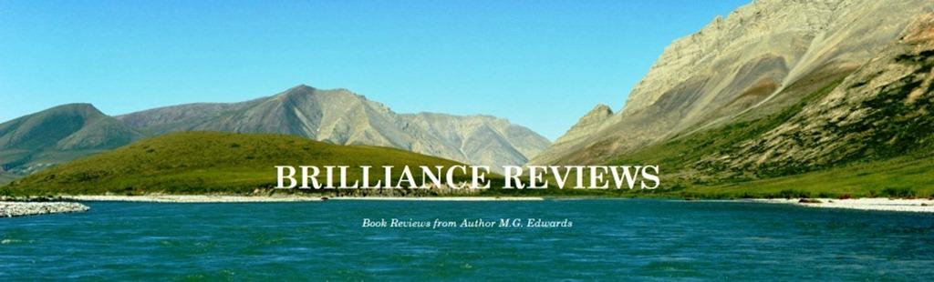 brilliancereviews