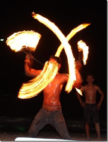 2013_03_02 Thailand Ko Samet Fire Dancing (11)