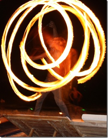 2013_03_02 Thailand Ko Samet Fire Dancing (8)