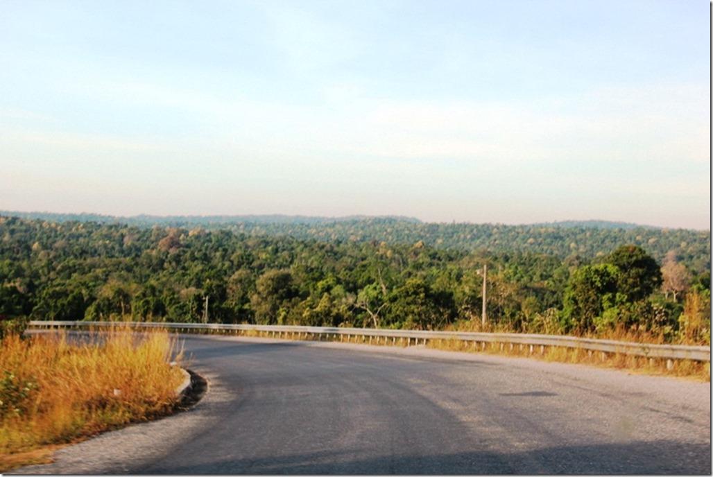 2012_12_31 Cambodia Wilderness (15)